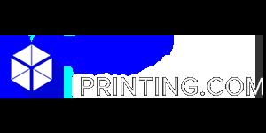 3d Printing.com Logo