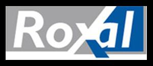 Roxal Logo