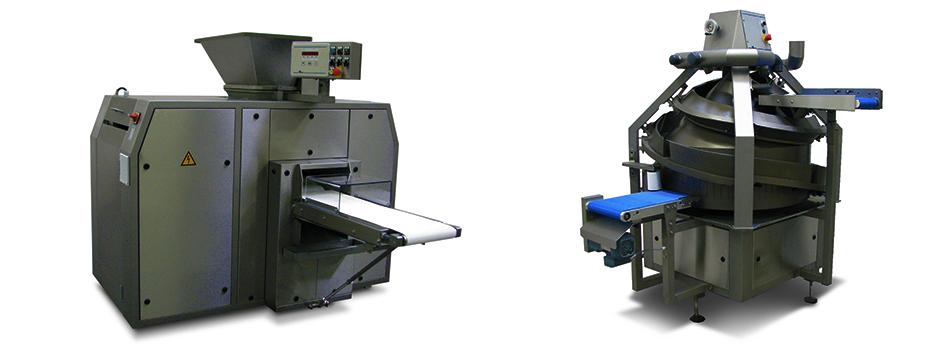 Benier Front Testimonial, Leapfrog 3D printers