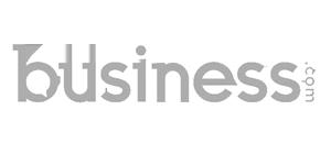 businnesdotcom Logo