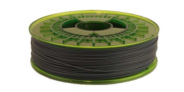 https://lpfrg.com/wp-content/uploads/2019/02/leapfrog-filament-black2.png