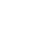 Positioning Precision icon