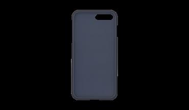 Phone Case Flex filament TPU