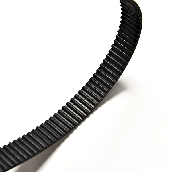 Timing Belt HTD 3M 1125 9mm (X&Y Axis) Closed